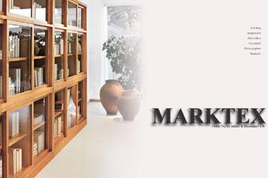 fr here projekte auf referenzen webdesign programmierung computerschulung. Black Bedroom Furniture Sets. Home Design Ideas